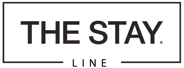 The Stay Line